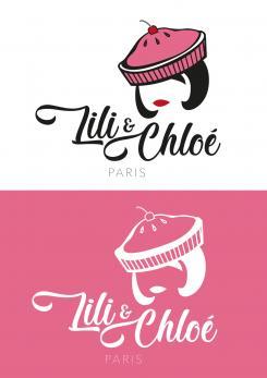 Logo et Identité  n°908423