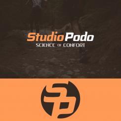 Logo et Identité  n°600664
