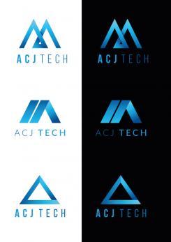 Logo et Identité  n°906101