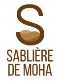 Logo  n°1125992