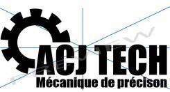 Logo et Identité  n°904182