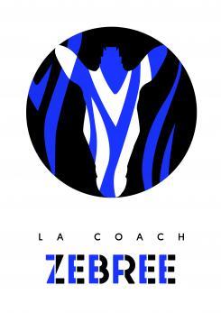 Logo et Identité  n°1167203