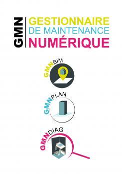 Logo et Identité  n°1130605