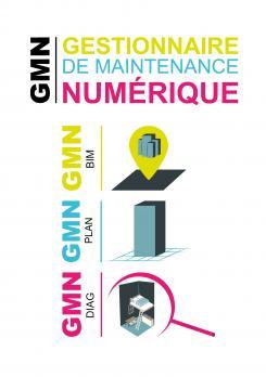 Logo et Identité  n°1130559