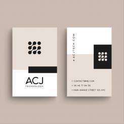 Logo et Identité  n°904500
