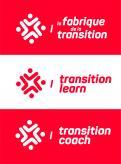 Logo et Identité  n°915466