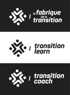 Logo et Identité  n°915469