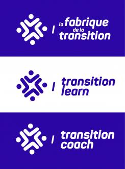 Logo et Identité  n°915470