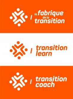 Logo et Identité  n°915472