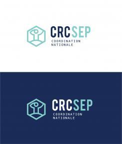 Logo et Identité  n°843577