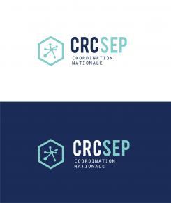 Logo et Identité  n°843580