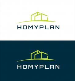 Logo et Identité  n°851108