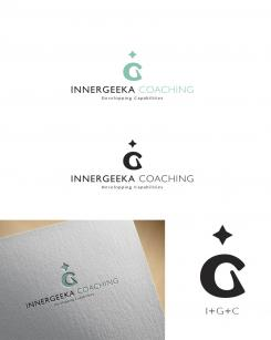 Logo & stationery # 351327 for Design a charismatic and attractive Logo & Stationery for