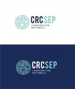 Logo et Identité  n°843505