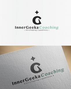 Logo & stationery # 351446 for Design a charismatic and attractive Logo & Stationery for