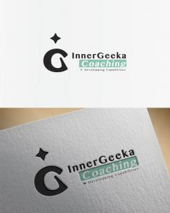 Logo & stationery # 351447 for Design a charismatic and attractive Logo & Stationery for