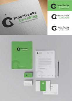 Logo & stationery # 353372 for Design a charismatic and attractive Logo & Stationery for