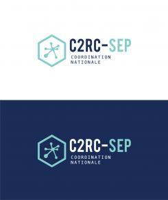 Logo et Identité  n°844653