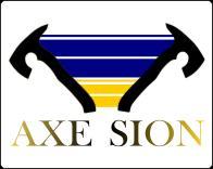 Logo et Identité  n°1152198