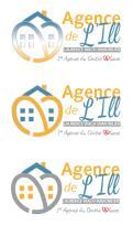 Logo et Identité  n°1019019