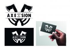 Logo et Identité  n°1151765