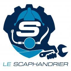 Logo et Identité  n°902323
