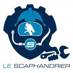 Logo et Identité  n°902327
