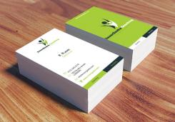 Logo & stationery # 351629 for Design a charismatic and attractive Logo & Stationery for