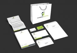 Logo & stationery # 351714 for Design a charismatic and attractive Logo & Stationery for