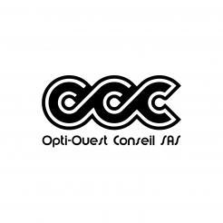Logo et Identité  n°595297