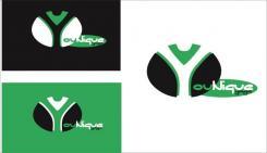 Logo & Corp. Design  # 504287 für Entwerfen Sie ein modernes+einzigartiges Logo und Corp. Design für Yoga Trainings Wettbewerb