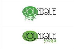 Logo & Corp. Design  # 504293 für Entwerfen Sie ein modernes+einzigartiges Logo und Corp. Design für Yoga Trainings Wettbewerb