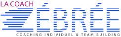 Logo et Identité  n°1166788
