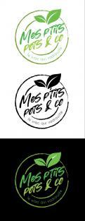 Logo et Identité  n°957341