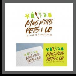 Logo et Identité  n°957505
