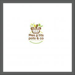 Logo et Identité  n°957509