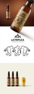 Logo et Identité  n°956014