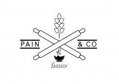 Logo et Identité  n°955844