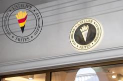 Logo et Identité  n°902302