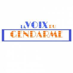 Logo et Identité  n°976105