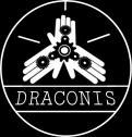Logo et Identité  n°906016