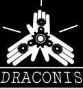 Logo et Identité  n°906018
