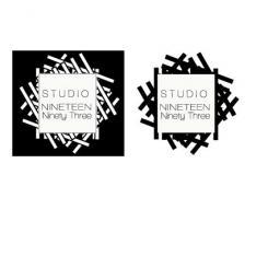 Logo et Identité  n°490715