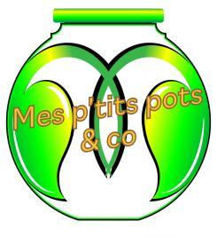 Logo et Identité  n°962419