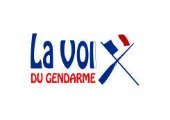 Logo et Identité  n°976016