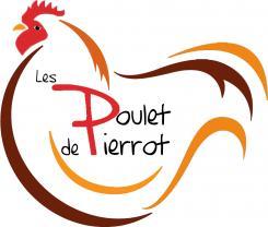 Logo et Identité  n°870417