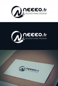Logo et Identité  n°1196243