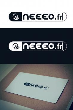 Logo et Identité  n°1196245