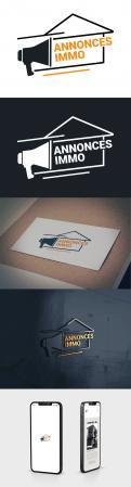 Logo et Identité  n°1205203