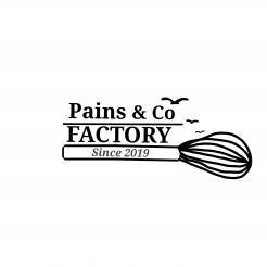 Logo et Identité  n°946506
